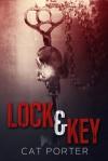 Lock & Key - Cat Porter