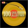 VH1: 100 Greatest Albums - Jacob Hoye