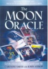The Moon Oracle (Boxed Set) - Caroline Smith;John Astrop