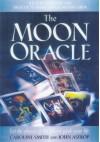 The Moon Oracle (Boxed Set) - Caroline Smith;John Astrop