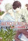 Super Lovers 4 - Miyuki Abe
