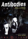 Antibodies (The X-Files) - Kevin J. Anderson