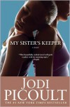 My Sister's Keeper -