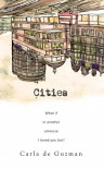 Cities - Carla de Guzman