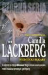 Niemiecki bękart - Camilla Läckberg