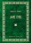 Jane Eyre - Bronte Charlotte