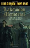 Lakewood Memorial - Robert R. Best