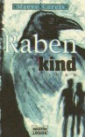 Rabenkind - Maeve Carels