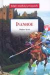Ivanhoe - Scott Walter