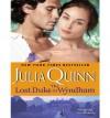 The Lost Duke of Wyndham  - Julia Quinn
