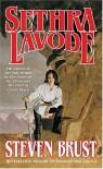 Sethra Lavode - Steven Brust