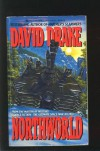 Northworld - David Drake
