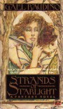 Strands of Starlight - Gael Baudino