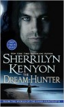 The Dream-Hunter (Dream-Hunter Series #1) -