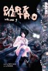 Dark Metro Volume 1 - 'Tokyo Calen',  'Yoshiken'