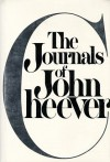 The Journals Of John Cheever - John Cheever