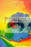 Infinity And The Mind: The Science And Philosophy Of The Infinite (Penguin Science) - Rudy Rucker
