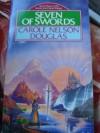 Seven Of Swords - Carole Nelson Douglas
