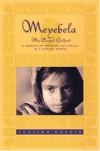 Meyebela: My Bengali Girlhood - Taslima Nasrin