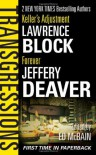 Transgressions 2 novellas 9 and 10 - Lawrence Block, Jeffery Deaver, Ed McBain