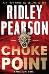 Choke Point - Ridley Pearson