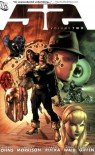 52, Vol. 2 - Geoff Johns;Grant Morrison;Greg Rucka;Mark Waid