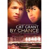 By Chance (Courtland Chronicles #1) - Cat Grant
