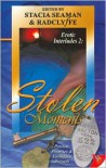 Stolen Moments - Radclyffe, Stacia Seaman