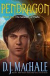 by D.J. MacHale The Soldiers of Halla (Pendragon) 1 edition -