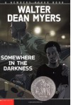 Somewhere in the Darkness - Walter Dean Myers