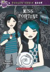 Miss Fortune - Brandi Dougherty
