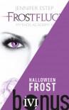 Halloween Frost - Jennifer Estep