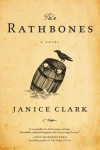 The Rathbones - Janice  Clark