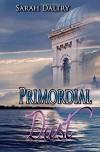 Primordial Dust - Sarah Daltry