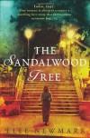 The Sandalwood Tree. - Elle Newmark