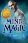 Mind Magic   - Poppy Dennison, Gaia Marino