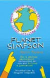 Planet Simpson - Chris Turner