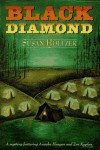 Black Diamond - Susan Holtzer