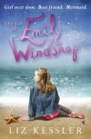 The Tail Of Emily Windsnap - Liz Kessler