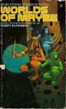 Worlds of Maybe: Seven Stories of Science Fiction - Robert Silverberg, Philip José Farmer, Miriam Allen deFord, Murray Leinster