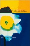 After Confession: Poetry as Autobiography - Kate Sontag, Kate Sontag