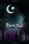 DarkStar - Carol J. Hansen