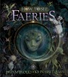 How to See Faeries - John Matthews