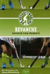 Revanche - Gerard van Gemert