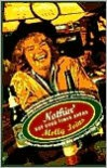 Nothin' But Good Times Ahead - Molly Ivins