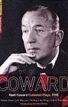Plays 5 (World Dramatists) - Noël Coward