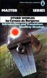 Other Worlds (SF Master) - Savinien Cyrano De Bergerac