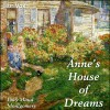 Anne's House of Dreams (Anne of Green Gables, #5) - L.M. Montgomery,  Karen Savage