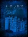 Endless Magic - Rachel Higginson