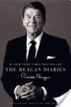 The Reagan Diaries - Ronald Reagan